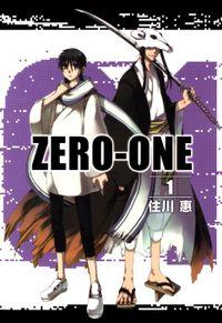 01<ZERO-ONE>
