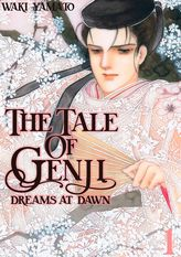 The Tale of Genji: Dreams at Dawn 1