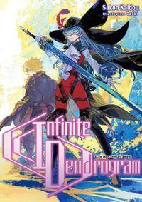 Infinite Dendrogram: Volume 8