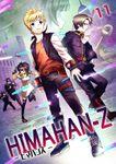 HIMAHAN-Z(11)