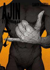 Ajin: Demi Human 7