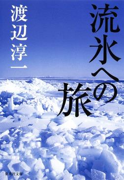 流氷への旅-電子書籍