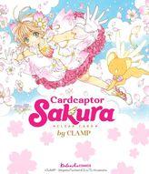 Cardcaptor Sakura: Clear Card Volume 1: Bookshelf Skin [Bonus Item]