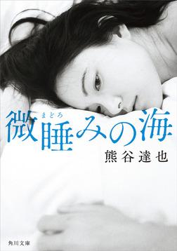 微睡みの海-電子書籍