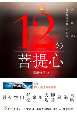 12の菩提心-電子書籍
