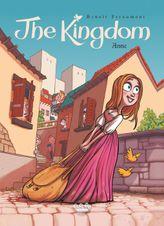 The Kingdom - Volume 1 - Anne