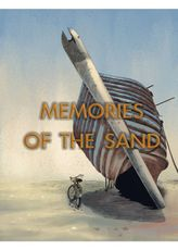Memories of the Sand, Volume 1
