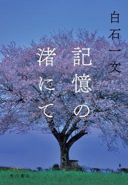 記憶の渚にて 【電子限定オリジナル特典付き】-電子書籍