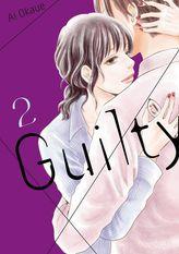 Guilty 2