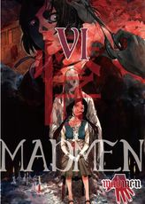 MADMEN Chapter 6