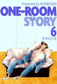 ONE-ROOM STORY6