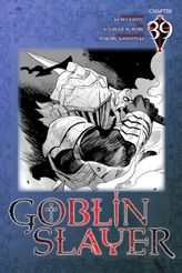 Goblin Slayer, Chapter 39