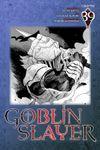 Goblin Slayer, Chapter 39