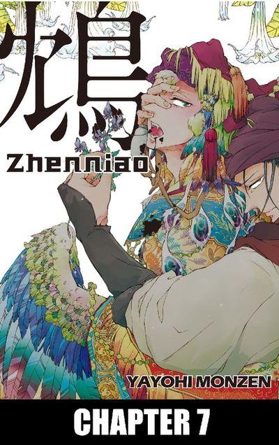 Zhenniao, Chapter 7