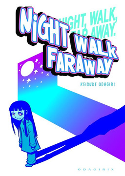 Night Walk Faraway, Volume 1