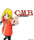 『C.M.B.森羅博物館の事件目録(1)』きせかえ本棚【購入特典】