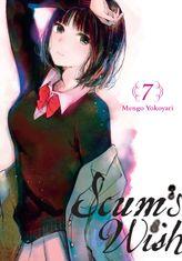 Scum's Wish, Vol. 7