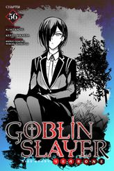 Goblin Slayer Side Story: Year One, Chapter 56