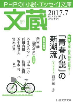 文蔵 2017.7-電子書籍