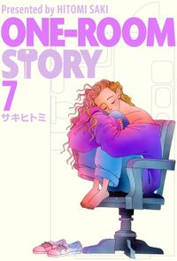 ONE-ROOM STORY7