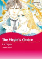 The Virgin's Choice