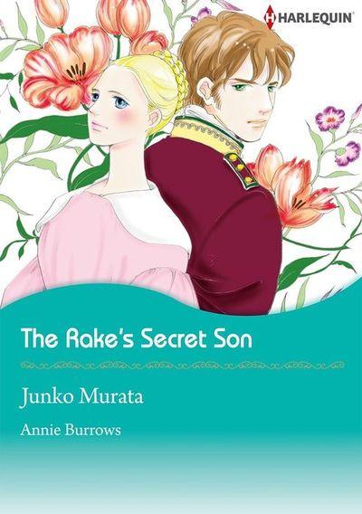 The Rake's Secret Son