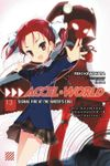 Accel World, Vol. 13