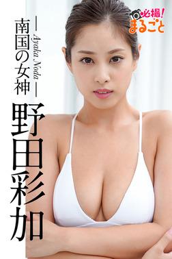 南国の女神 野田彩加-電子書籍