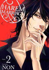 Harem Marriage 2