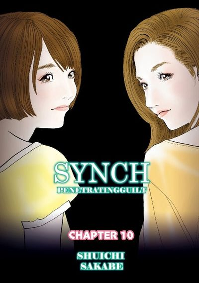SYNCH, Chapter 10