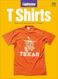 Lightning Archives T Shirts
