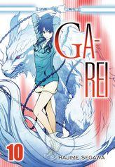 GA-REI 10