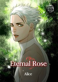 Eternal Rose Alice