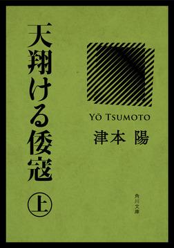 天翔ける倭寇(上)-電子書籍