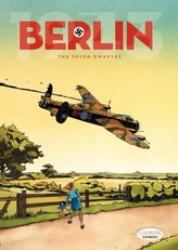 Berlin - Volume 1 - The Seven Dwarves