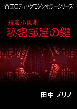 短篇小説集・秘密部屋の鍵-電子書籍