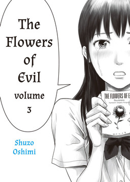 The Flowers of Evil 3