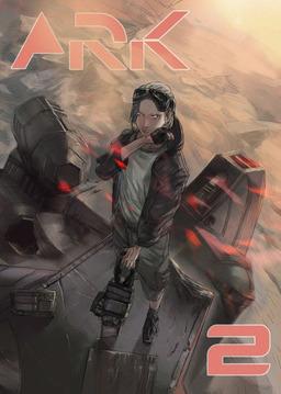 ARK, Chapter 2