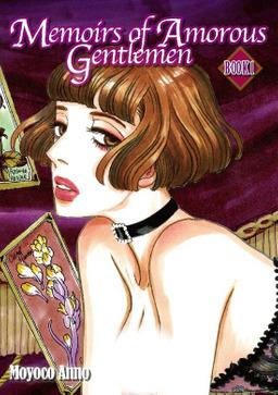 Memoirs of Amorous Gentlemen (English Edition), Volume 1