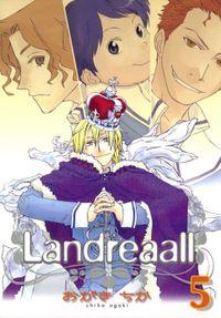 Landreaall: 5