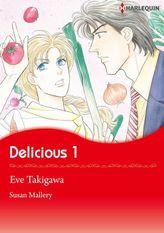 Delicious 1