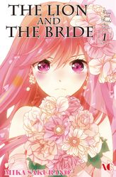 The Lion and the Bride, Volume 1
