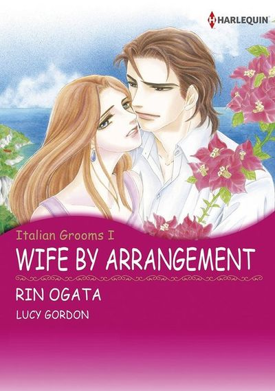 WIFE BY ARRANGEMENT