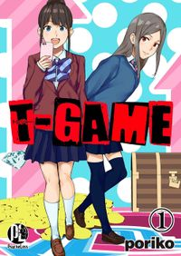T-GAME01