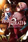 Angels of Death, Vol. 1