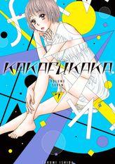 Kakafukaka 7