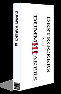 DUMMY FAKERS III
