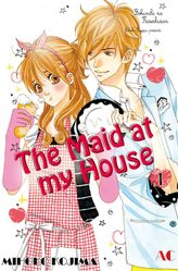 The Maid at my House, Volume 1