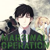 Marginal Operation Volume 1