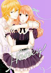 Maid in Honey 2